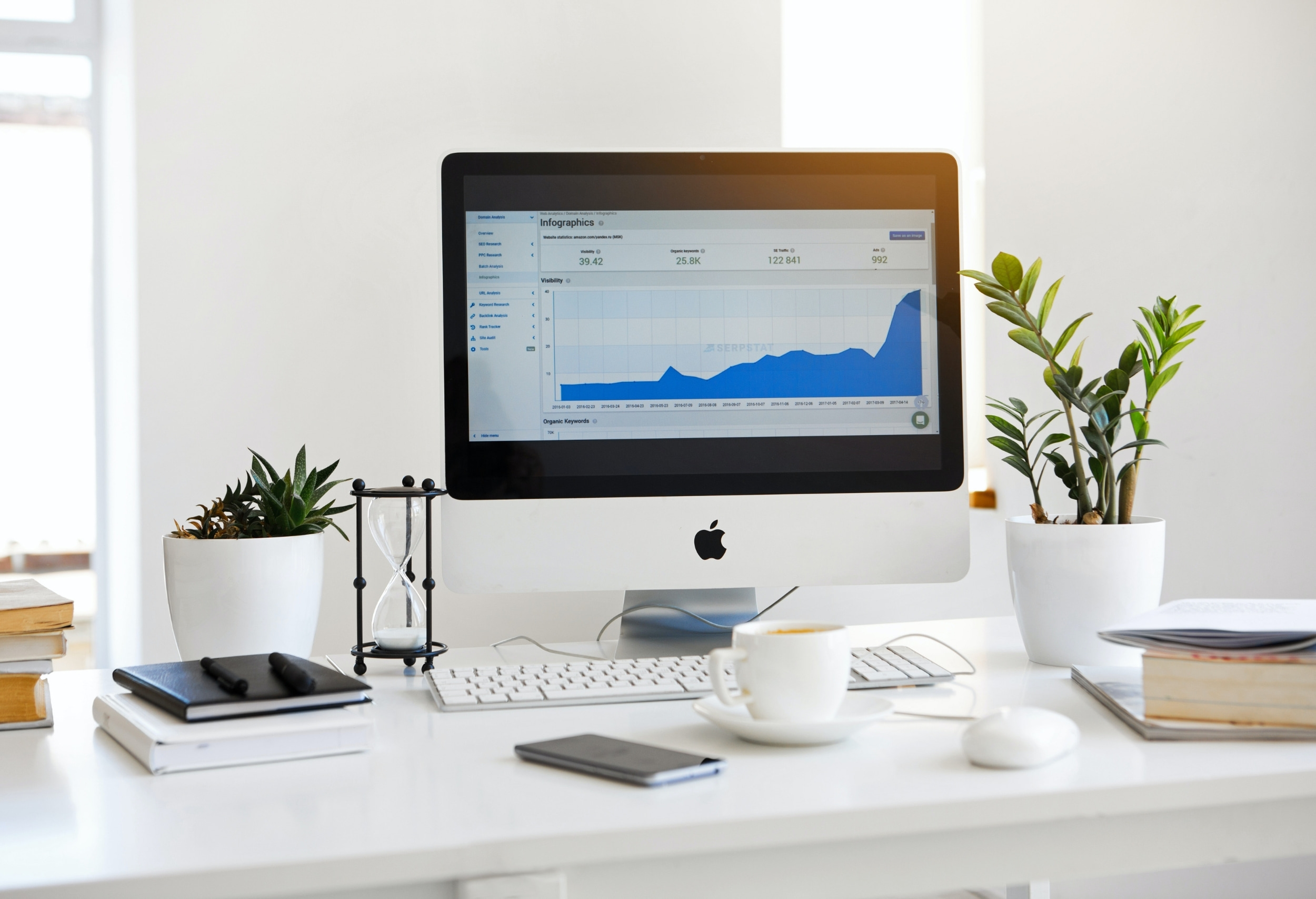 using technology for better credit management